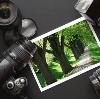 Фотоуслуги в Плюссе
