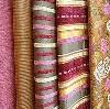 Магазины ткани в Плюссе