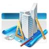 Строительные компании в Плюссе