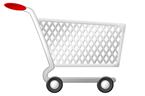 Эксперт - иконка «продажа» в Плюссе